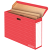 Bankers Box&#174; Bulletin Board Storage Boxes__33802 with Divider.png